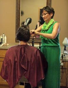 New Prague Hair and Wig Salon