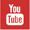 YouTube JT Techniques